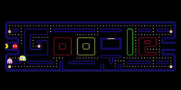 5 Games miễn phí siêu vui chơi trực tiếp trên Google