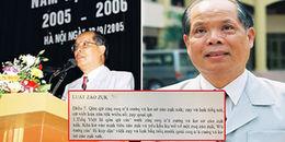 Khi 'Tiếng Việt' được viết thành 'Tiếq Việt'