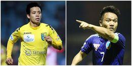 Trước vòng 25 V-League: Quảng Nam hóa Leicester?