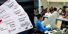 Lý do gì khiến vé máy bay có giá thuộc hàng top đắt đỏ nhất?