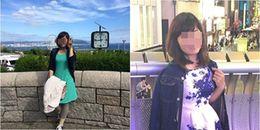 Nữ du học sinh đột tử tại Nhật Bản: Bạn thân phủ nhận thông tin do áp lực học tập và công việc