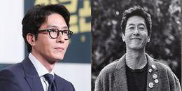 Cảnh sát công bố kết luận về nguyên nhân cái chết của nam tài tử Kim Joo Hyuk