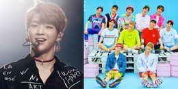 Là thành viên nổi bật và bận rộn nhất Wanna One nhưng Kang Daniel lại được trả lương thấp nhất