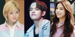 Những ước mơ thầm kín của sao Hàn nếu như không thể trở thành thần tượng Kpop