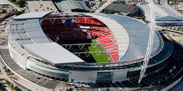 Top 7 sân vận động đắt giá nhất Thế giới