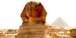 Những bí ẩn khảo cổ khiến con người hiện đại run sợ trước trí tuệ xưa