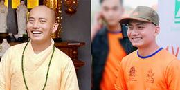 Turkey Dash Nụ Cười Việt 2017: Khi đạo hoà với đời vì thiện nguyện