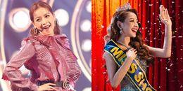 yan.vn - tin sao, ngôi sao - Đại diện nhà Đài lên tiếng giải thích lý do khiến Chi Pu hát live chênh phô, lạc nhịp