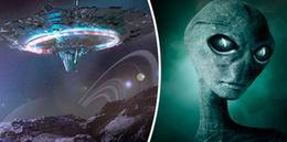 Tin sốc: Sắp liên lạc được với người ngoài Trái đất, dự đoán họ sẽ có ngoại hình giống con người
