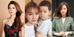 yan.vn - tin sao, ngôi sao - Sao Việt lên tiếng động viên Thu Thuỷ trước tin đồn ly hôn chồng đại gia