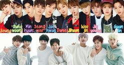 Vừa comeback với MV mới, Wanna One lại dính vào nghi vấn đạo nhái vũ đạo của BTS