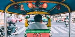 """Khám phá đất Thái từ đoạn clip quảng bá du lịch """"bá đạo"""" mà siêu hài hước"""