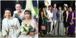 Vừa xong lễ cưới, Kelvin Khánh - Khởi My đã nhanh chóng làm điều này