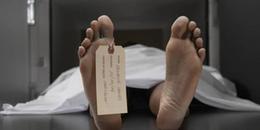 Chết liệu có phải là hết thực sự, điều gì sẽ xảy ra với các bộ phận trên cơ thể chúng ta?