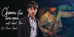 yan.vn - tin sao, ngôi sao - MV triệu view bị gỡ khỏi Youtube của Noo Phước Thịnh được chuyển thể thành cải lương