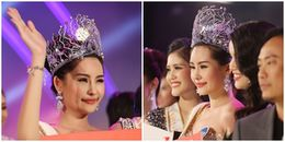Bác sĩ thẩm mỹ chính thức kết luận: 'Tân Hoa hậu Đại dương 2017 không phẫu thuật thẩm mỹ'