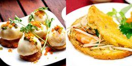 5 món bánh làm nên 'thương hiệu' ẩm thực cố đô Huế