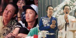 yan.vn - tin sao, ngôi sao - Cuộc sống của nghệ sĩ cải lương đình đám Vũ Linh hiện tại thế nào?
