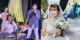 yan.vn - tin sao, ngôi sao - Khởi My hé lộ hành động