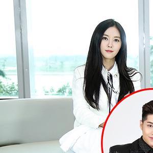 Trước giờ biểu diễn, T-ara nói gì về Noo Phước Thịnh và Min - Erik?