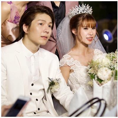 Sự vắng mặt khó hiểu của bạn thân Huy Nam trong đám cưới Khởi My - Kelvin Khánh