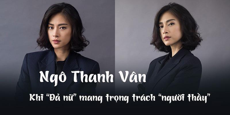 yan.vn - tin sao, ngôi sao - Ngô Thanh Vân –