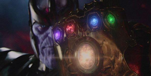 Những viên ngọc Vô Cực quyền năng nhất vũ trụ điện ảnh Marvel đã lạc trôi về đâu?