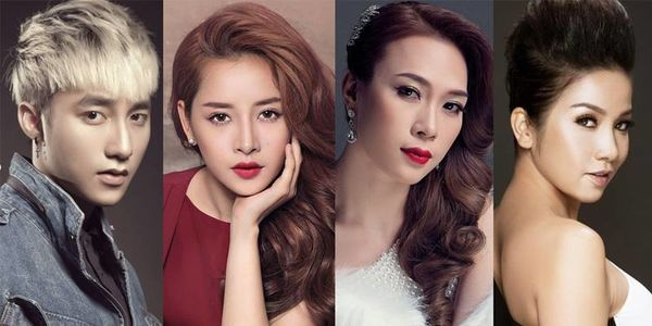 Nghịch lí: cứ sao Việt hát tiếng Hàn là bị người yêu âm nhạc Kpop chê tới tấp bất kể là ai