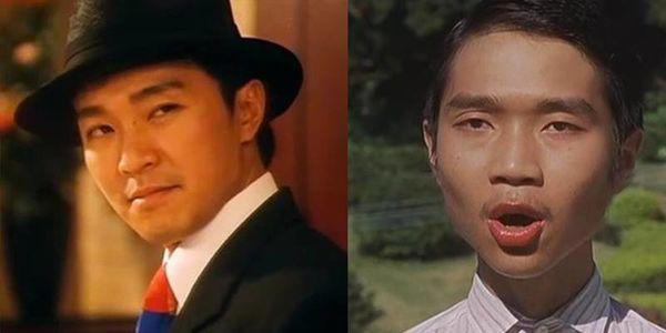 Những diễn viên hài lừng danh trong phim của Châu Tinh Trì hiện nay như thế nào?