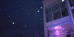 Người đàn ông phát tán thông tin Đà Lạt có tuyết rơi, công an đang tiến hành xử lý