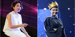 Diva Mỹ Linh: 'Miu Lê hát không dở đâu, tôi khẳng định lần nữa đấy'