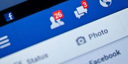 Cách diệt virus 'đào coin' đang lây lan qua Facebook ở Việt Nam