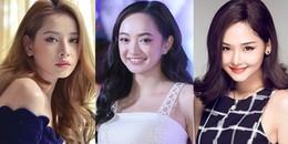 Hot girl Việt tham gia showbiz: người 1 đêm thành danh, kẻ chật vật mãi không nổi tiếng
