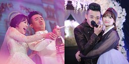 yan.vn - tin sao, ngôi sao - Hari Won - Trấn Thành đi