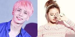 yan.vn - tin sao, ngôi sao - Bất ngờ khi nhờ Jonghyun mà