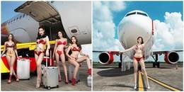 yan.vn - tin sao, ngôi sao - Ngắm trọn bộ lịch bikini