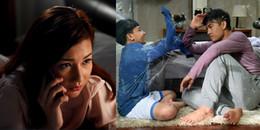 yan.vn - tin sao, ngôi sao - MC Quỳnh Chi đau lòng khi biết