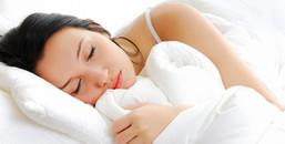 Chảy dãi khi ngủ: 'Xấu hổ muốn độn thổ' nhưng hãy cẩn thận sức khỏe của bạn đang gặp vấn đề