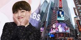 """yan.vn - tin sao, ngôi sao - Top 3 món quà có giá trị gây """"choáng"""" nhất mà fan dành tặng sinh nhật V (BTS)"""
