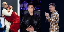 Chưa chịu dừng lại, nhạc sĩ chê Miu Lê tiếp tục 'khẩu chiến' với nhóm MTV và Hoàng Tôn