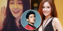 Tung clip hát nhạc Châu Kiệt Luân, Mai Phương Thúy được fan cổ vũ 'lấn sân' ca hát