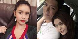 Động thái mới nhất của Trương Quỳnh Anh sau scandal ảnh thân thiết với Bình Minh