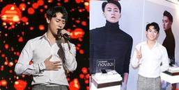 """yan.vn - tin sao, ngôi sao - Rocker Nguyễn: """"Dành cả thanh xuân để theo đuổi sự hoàn mỹ"""""""