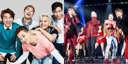 yan.vn - tin sao, ngôi sao - Hé lộ lịch nhập ngũ chính thức của các thành viên BigBang