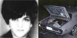 45 năm sau cái chết tức tưởi của mẹ, tài tử Hollywood đích thân vạch trần kẻ sát nhân