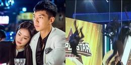 yan.vn - tin sao, ngôi sao - Vừa lập kỷ lục