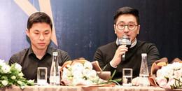 yan.vn - tin sao, ngôi sao - Steps2fame - điểm khởi đầu mới cho ngành giải trí âm nhạc Việt