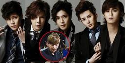 Vừa nghe thông tin SS501 tái hợp, netizen Hàn sôi trào phản đối tẩy chay Kim Hyun Joong