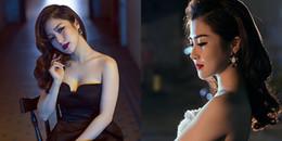 yan.vn - tin sao, ngôi sao - Bị so sánh với Chi Pu, Hương Tràm lại gây sốc với cụm từ thế này trên MV