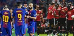Top 10 CLB thi đấu nhiều nhất trong năm 2017: Barca xứng danh 'Trâu vàng'